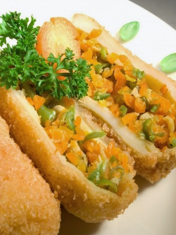 risoles-sayur